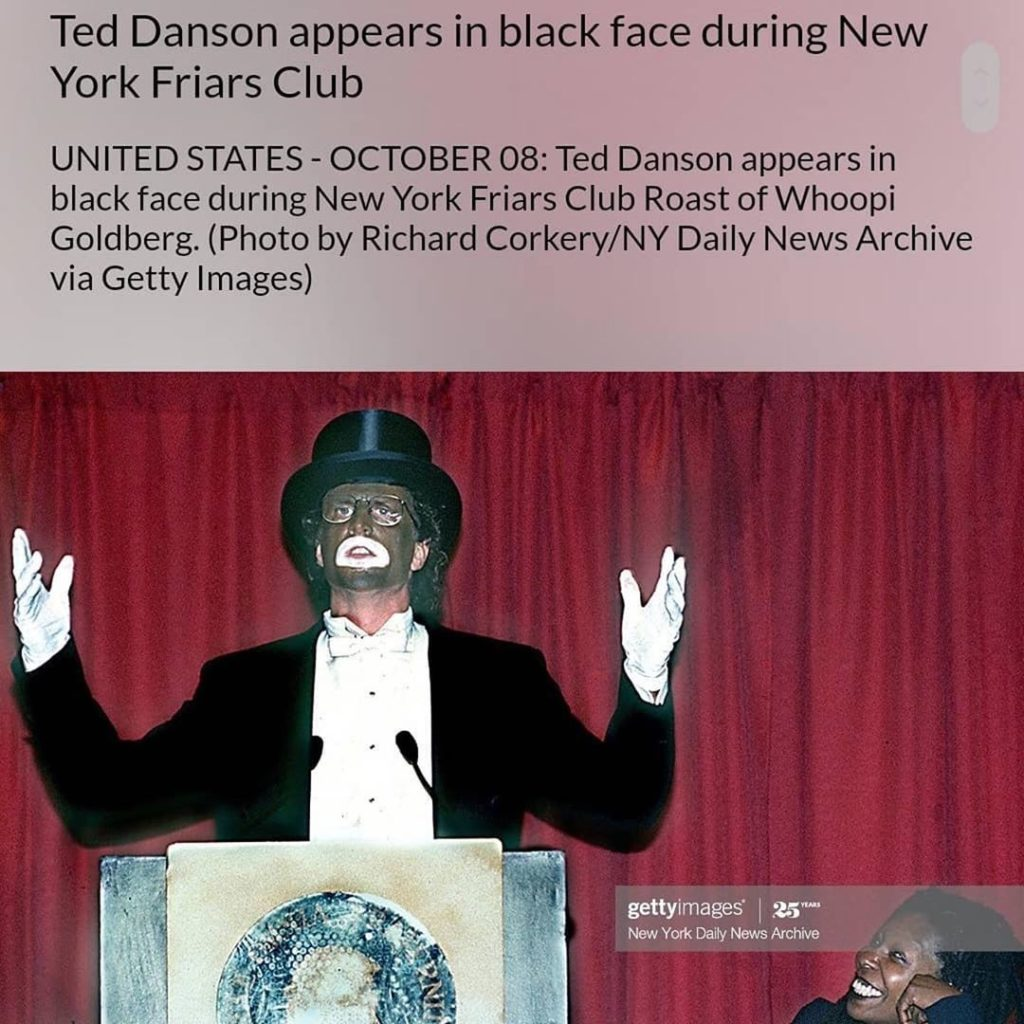 ted-danson-appears-in-black-face-during-york-friars-club-2156139