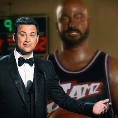 jimmy-kimmel-black-facefeatured