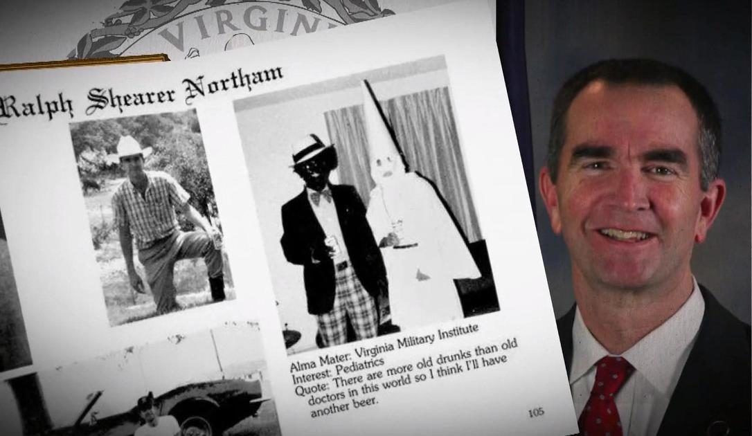 ralph-northam-blackface-feature