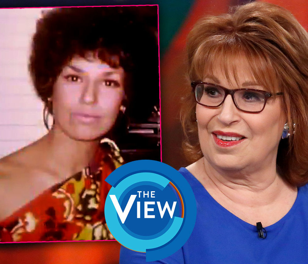 the-view-standing-behind-joy-behar-blackface